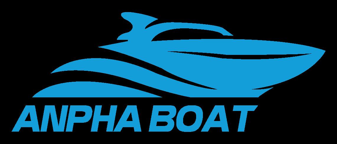 Anpha Boat